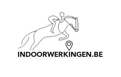 Indoorwerkingen.be